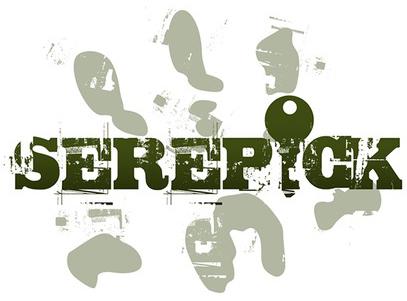Serepick