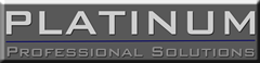 Platinum Professional Solutions